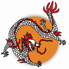 陽龍 Sun Dragon